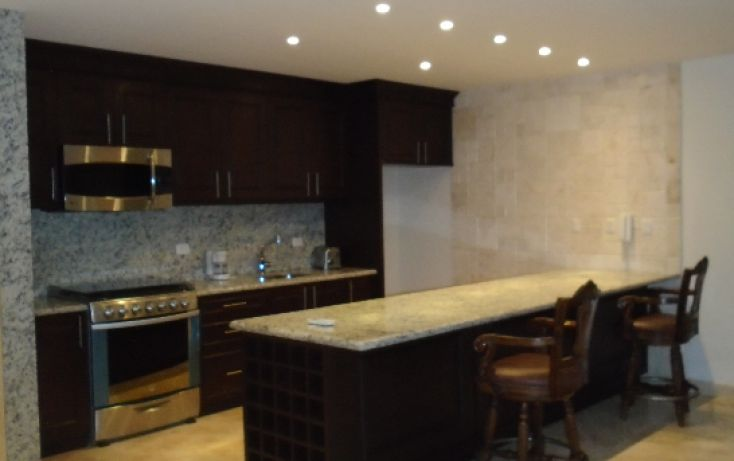 Foto de casa en venta en, montebello, mérida, yucatán, 1120271 no 07