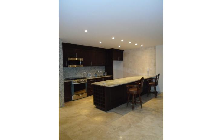 Foto de casa en venta en  , montebello, mérida, yucatán, 1120271 No. 07