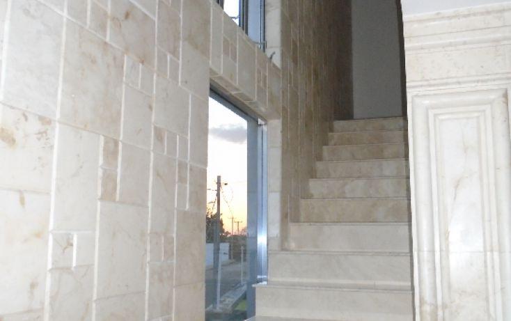 Foto de casa en venta en, montebello, mérida, yucatán, 1120271 no 08
