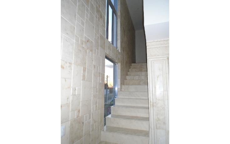 Foto de casa en venta en  , montebello, mérida, yucatán, 1120271 No. 08