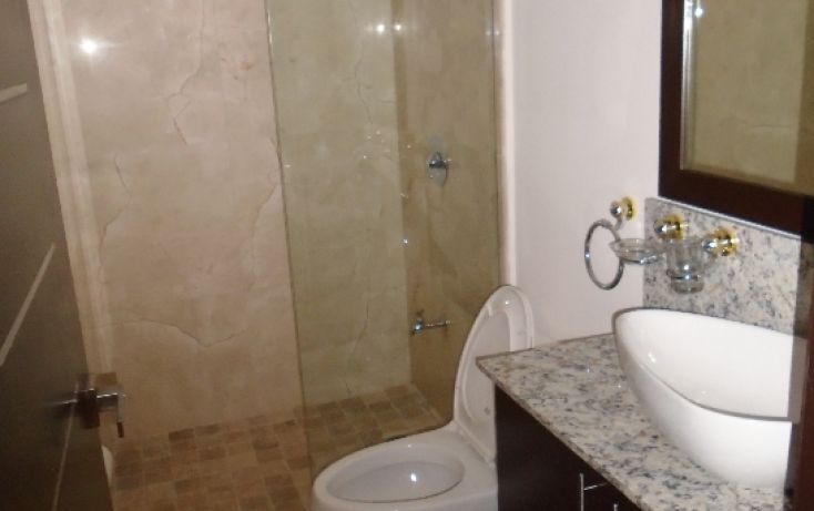 Foto de casa en venta en, montebello, mérida, yucatán, 1120271 no 09