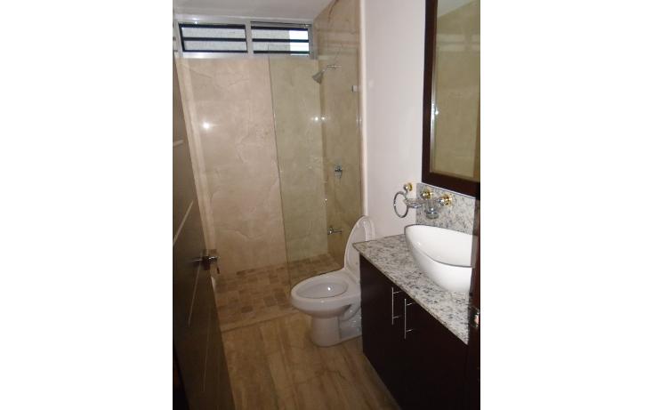 Foto de casa en venta en  , montebello, mérida, yucatán, 1120271 No. 09