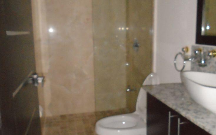 Foto de casa en venta en, montebello, mérida, yucatán, 1120271 no 10