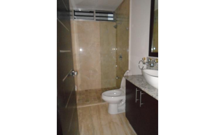 Foto de casa en venta en  , montebello, mérida, yucatán, 1120271 No. 10
