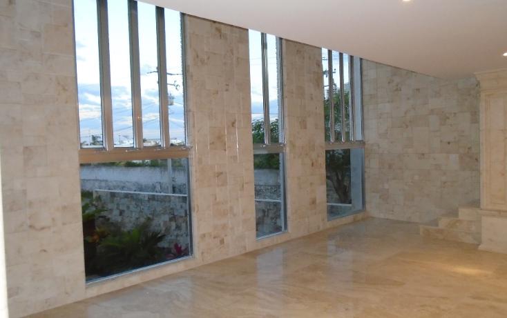 Foto de casa en venta en  , montebello, mérida, yucatán, 1120271 No. 11