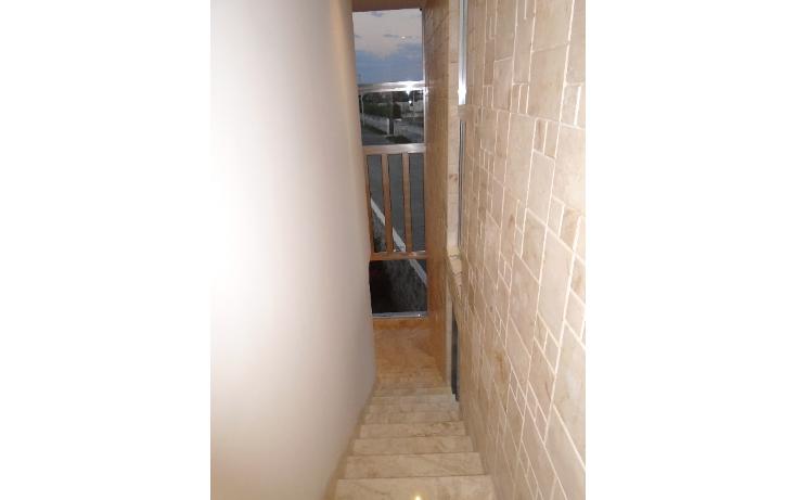 Foto de casa en venta en  , montebello, mérida, yucatán, 1120271 No. 12