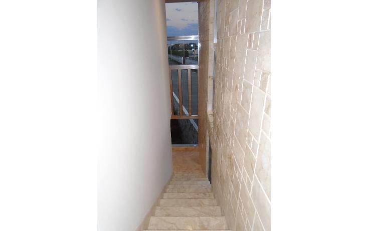 Foto de casa en venta en  , montebello, mérida, yucatán, 1120271 No. 13