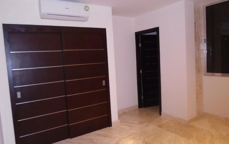 Foto de casa en venta en  , montebello, mérida, yucatán, 1120271 No. 14