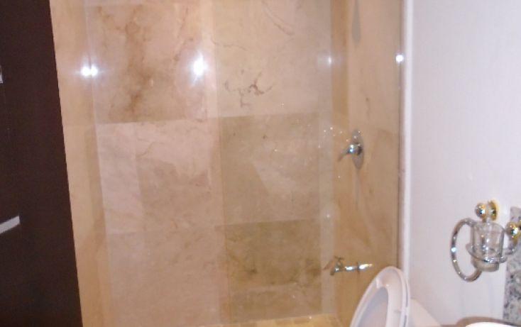 Foto de casa en venta en, montebello, mérida, yucatán, 1120271 no 15