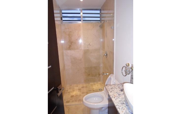 Foto de casa en venta en  , montebello, mérida, yucatán, 1120271 No. 15