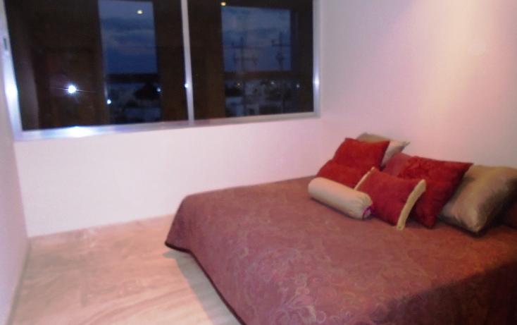 Foto de casa en venta en  , montebello, mérida, yucatán, 1120271 No. 16