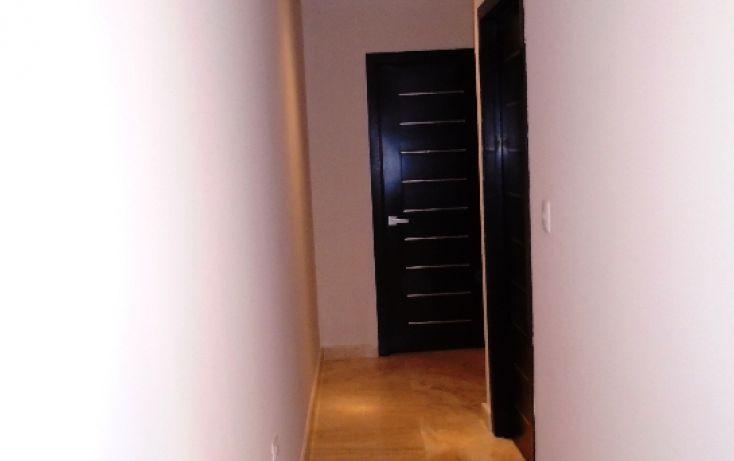 Foto de casa en venta en, montebello, mérida, yucatán, 1120271 no 17