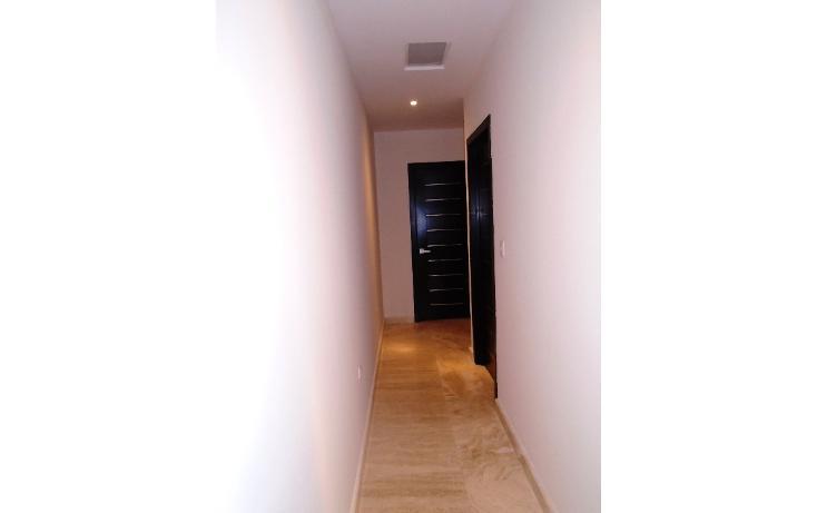 Foto de casa en venta en  , montebello, mérida, yucatán, 1120271 No. 17