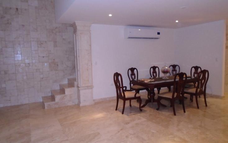 Foto de casa en venta en  , montebello, mérida, yucatán, 1120271 No. 18
