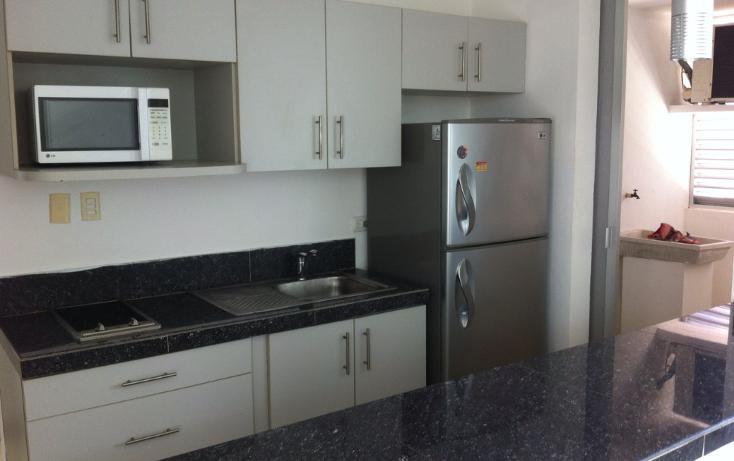 Foto de departamento en renta en  , montebello, mérida, yucatán, 1120981 No. 06