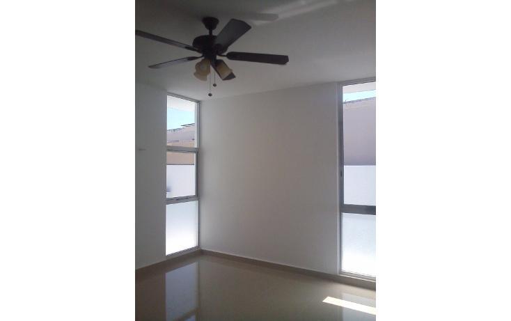Foto de casa en venta en  , montebello, mérida, yucatán, 1121181 No. 02