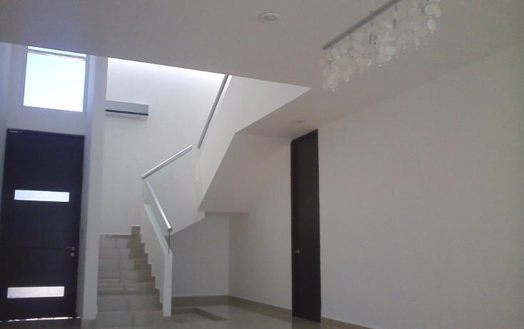 Foto de casa en venta en  , montebello, mérida, yucatán, 1121181 No. 03