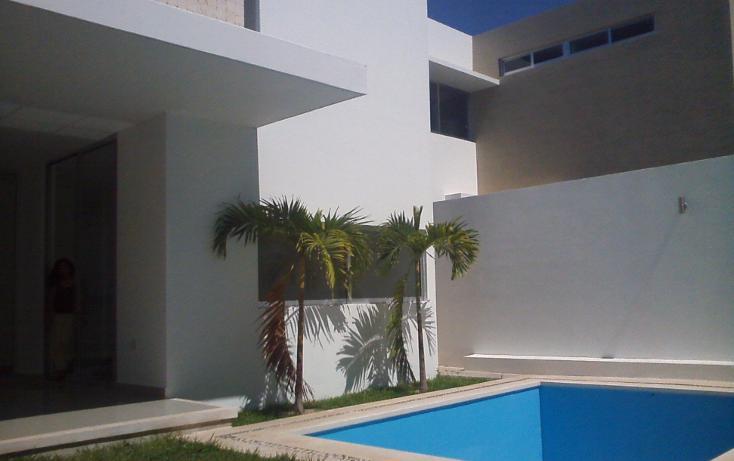 Foto de casa en venta en  , montebello, mérida, yucatán, 1121181 No. 04