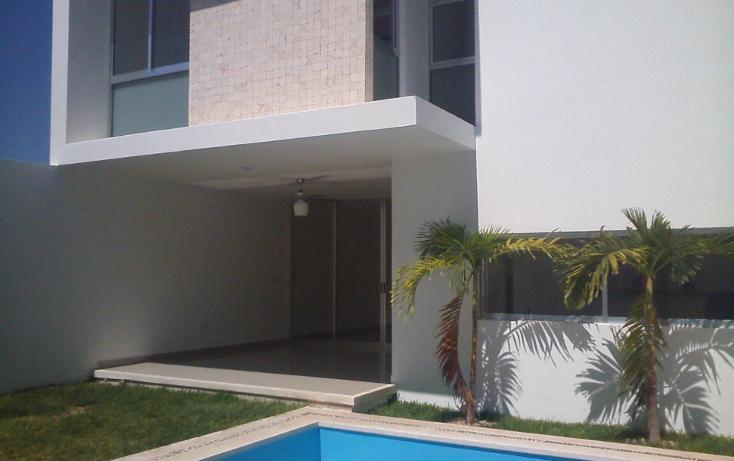 Foto de casa en venta en  , montebello, mérida, yucatán, 1121181 No. 05