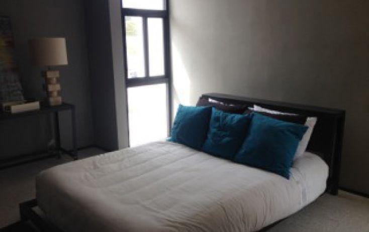 Foto de departamento en venta en, montebello, mérida, yucatán, 1122245 no 03