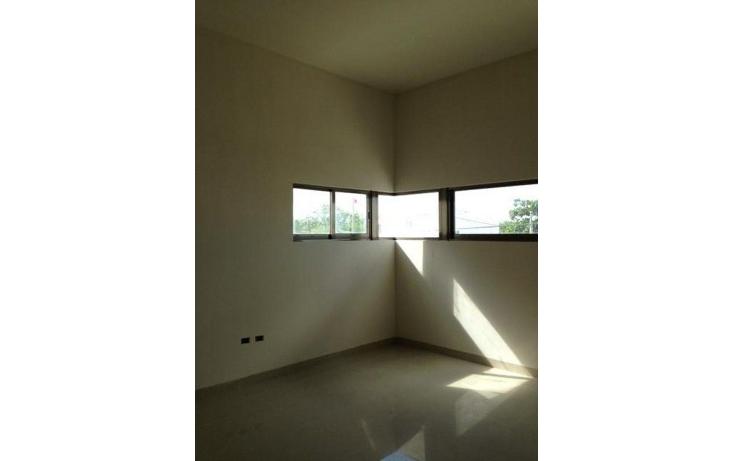 Foto de casa en venta en  , montebello, mérida, yucatán, 1124387 No. 02
