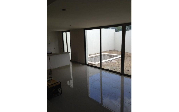 Foto de casa en venta en  , montebello, mérida, yucatán, 1124387 No. 05