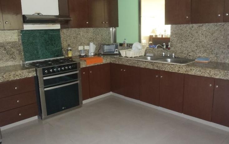 Foto de casa en renta en  , montebello, mérida, yucatán, 1124443 No. 02
