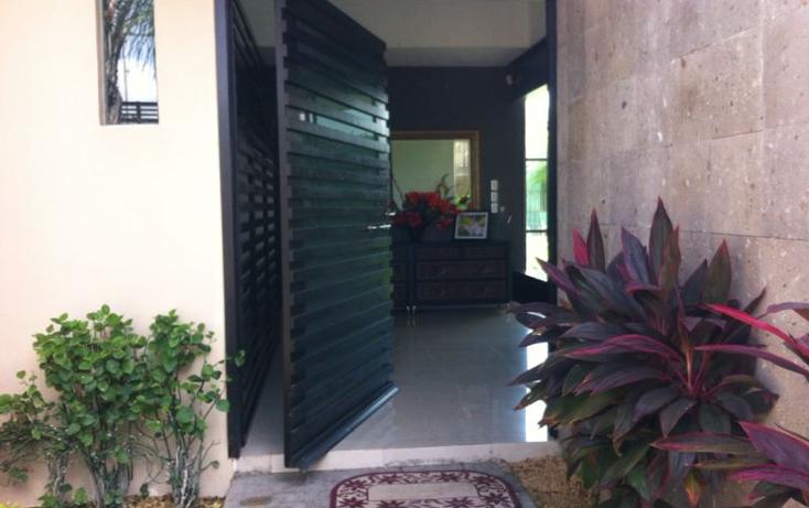 Foto de casa en venta en  , montebello, mérida, yucatán, 1128445 No. 02