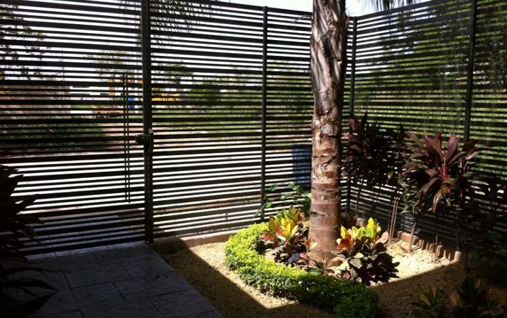 Foto de casa en venta en  , montebello, mérida, yucatán, 1128445 No. 03