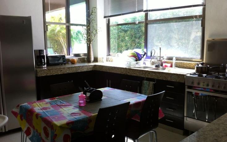 Foto de casa en venta en  , montebello, mérida, yucatán, 1128445 No. 06