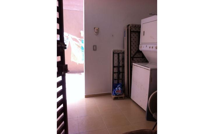 Foto de casa en venta en  , montebello, mérida, yucatán, 1128445 No. 10