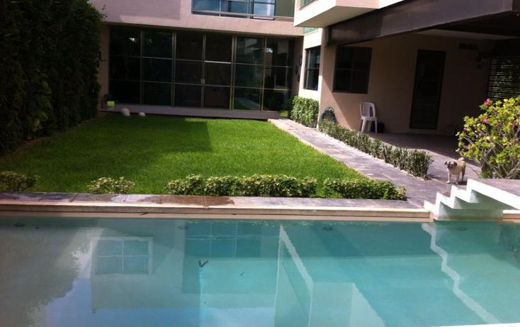 Foto de casa en venta en  , montebello, mérida, yucatán, 1128445 No. 11