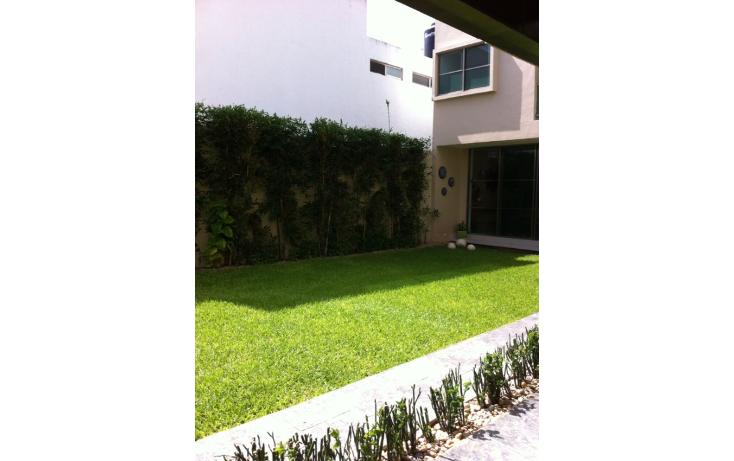 Foto de casa en venta en  , montebello, mérida, yucatán, 1128445 No. 13