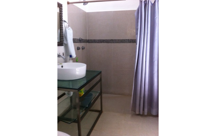 Foto de casa en venta en  , montebello, mérida, yucatán, 1128445 No. 14