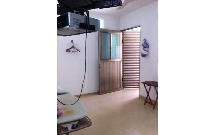 Foto de casa en venta en  , montebello, mérida, yucatán, 1128445 No. 15