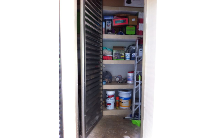 Foto de casa en venta en  , montebello, mérida, yucatán, 1128445 No. 17