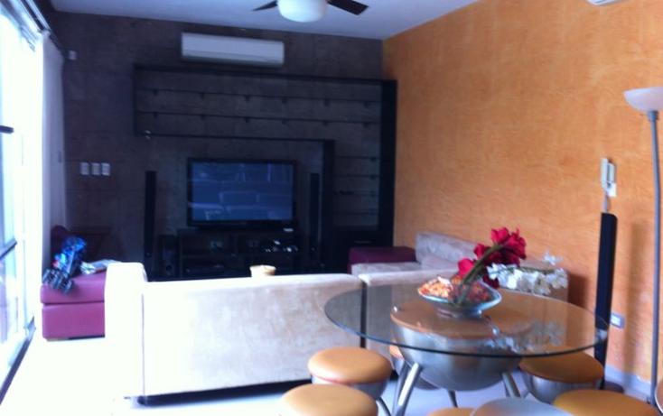 Foto de casa en venta en  , montebello, mérida, yucatán, 1128445 No. 19