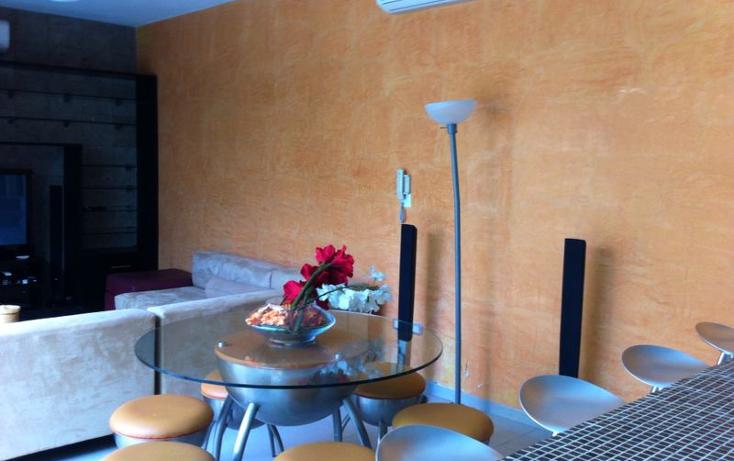 Foto de casa en venta en  , montebello, mérida, yucatán, 1128445 No. 20