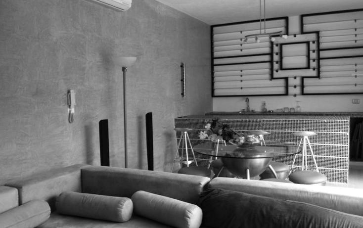 Foto de casa en venta en  , montebello, mérida, yucatán, 1128445 No. 22