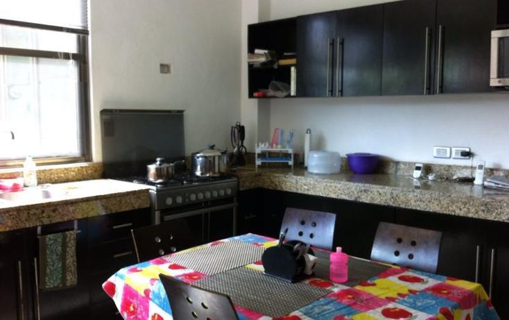 Foto de casa en venta en  , montebello, mérida, yucatán, 1128445 No. 23