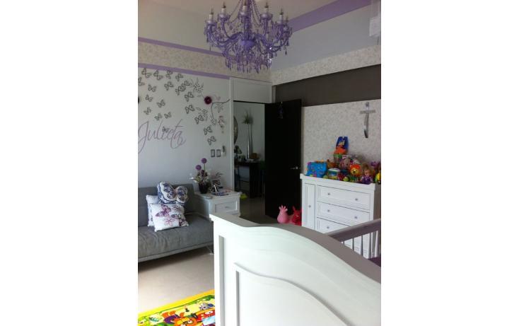 Foto de casa en venta en  , montebello, mérida, yucatán, 1128445 No. 24
