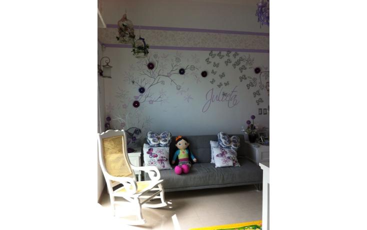 Foto de casa en venta en  , montebello, mérida, yucatán, 1128445 No. 25