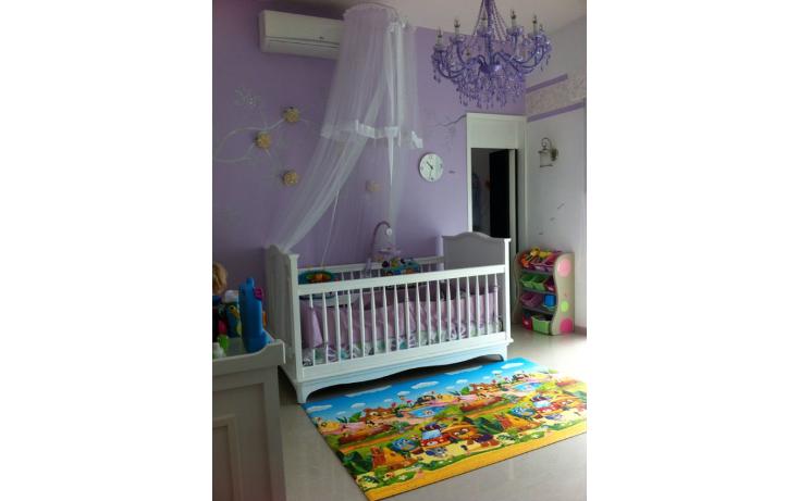Foto de casa en venta en  , montebello, mérida, yucatán, 1128445 No. 26
