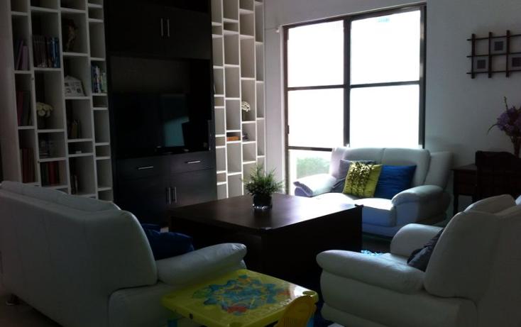 Foto de casa en venta en  , montebello, mérida, yucatán, 1128445 No. 27