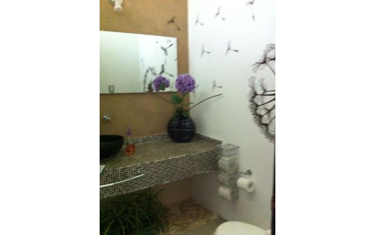 Foto de casa en venta en  , montebello, mérida, yucatán, 1128445 No. 28