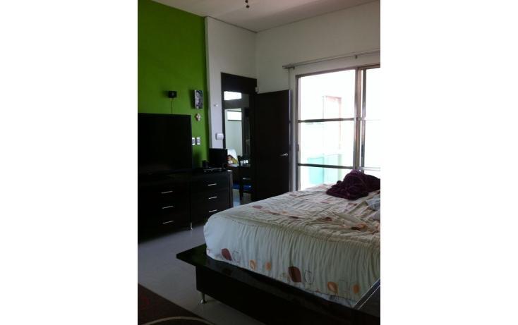 Foto de casa en venta en  , montebello, mérida, yucatán, 1128445 No. 30