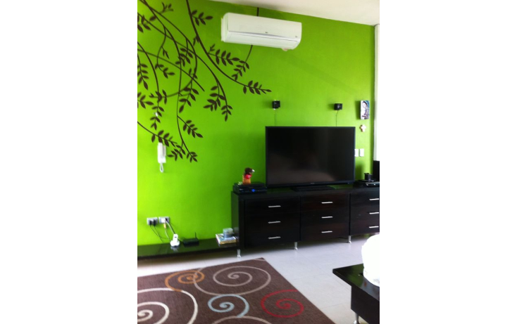 Foto de casa en venta en  , montebello, mérida, yucatán, 1128445 No. 31