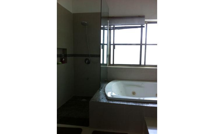 Foto de casa en venta en  , montebello, mérida, yucatán, 1128445 No. 33