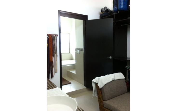 Foto de casa en venta en  , montebello, mérida, yucatán, 1128445 No. 34