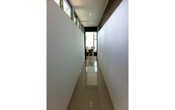 Foto de casa en venta en  , montebello, mérida, yucatán, 1128445 No. 35